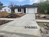 4120 Ong St - Photo 10
