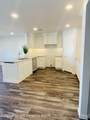 4120 Ong St - Photo 3