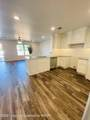 4120 Ong St - Photo 4