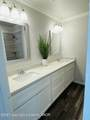4120 Ong St - Photo 5