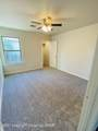 4120 Ong St - Photo 7