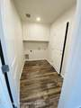 4120 Ong St - Photo 9
