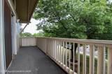 3714 Cimarron Ave - Photo 15