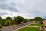 3714 Cimarron Ave - Photo 16