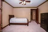 9601 Union Rd - Photo 27