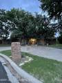 6003 Millford Dr - Photo 1