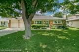 4015 Terrace Dr - Photo 1