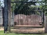 2711 Magnolia St - Photo 42