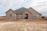 9001 Herring Park Dr - Photo 1