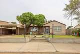 405 Ridgeland Ave - Photo 1