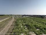 2000 Fm2590 - Photo 1