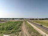 2000 Fm2590 - Photo 3