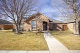 7906 St Louis Dr - Photo 1