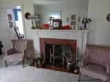 1511 Bonham St - Photo 8