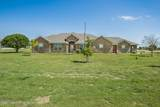 20024 Wind River Dr - Photo 1