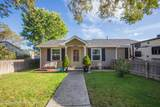 4211 13TH Ave - Photo 1