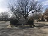 7300 Deann Circle - Photo 1