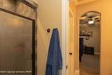6301 Parkwood Pl - Photo 28