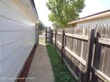 4405 Austin St - Photo 11