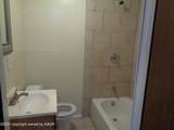 4405 Austin St - Photo 18