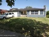 4405 Austin St - Photo 21
