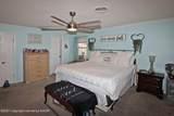 5706 Hillside Rd - Photo 15