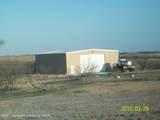 5280 County Road 9 - Photo 12