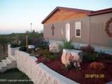 5280 County Road 9 - Photo 7