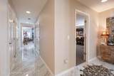 6811 Lost Canyon Dr - Photo 33