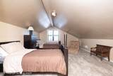 6811 Lost Canyon Dr - Photo 40