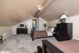 6811 Lost Canyon Dr - Photo 41