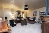 6811 Lost Canyon Dr - Photo 43