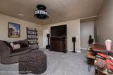 6811 Lost Canyon Dr - Photo 44