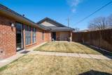 6811 Lost Canyon Dr - Photo 45