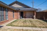 6811 Lost Canyon Dr - Photo 46
