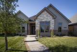 8308 Georgetown Dr - Photo 1