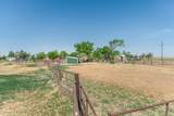 7501 Bushland Rd - Photo 33