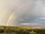 24101 Sunday Canyon Rd - Photo 3
