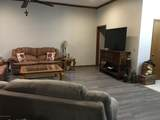 6200 Edgeware Pl - Photo 11