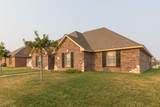 7400 Topeka Dr - Photo 1