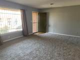 1015 11TH Ave - Photo 5