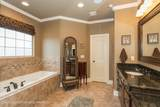 6301 Parkwood Pl - Photo 40