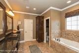 6301 Parkwood Pl - Photo 41