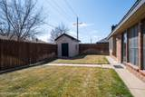 6811 Lost Canyon Dr - Photo 47