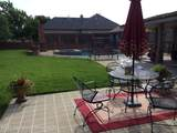 6811 Lost Canyon Dr - Photo 49
