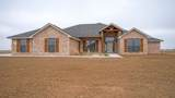 4250 Wildcat Springs Rd - Photo 1