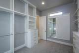 8308 Georgetown Dr - Photo 22
