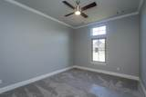 8308 Georgetown Dr - Photo 23