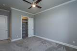 8308 Georgetown Dr - Photo 24