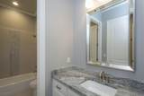 8308 Georgetown Dr - Photo 25